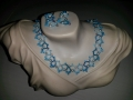 Halskette Corinn